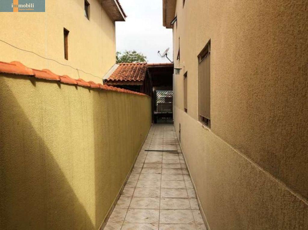 Casa para Venda - JARDIM DO ENGENHO