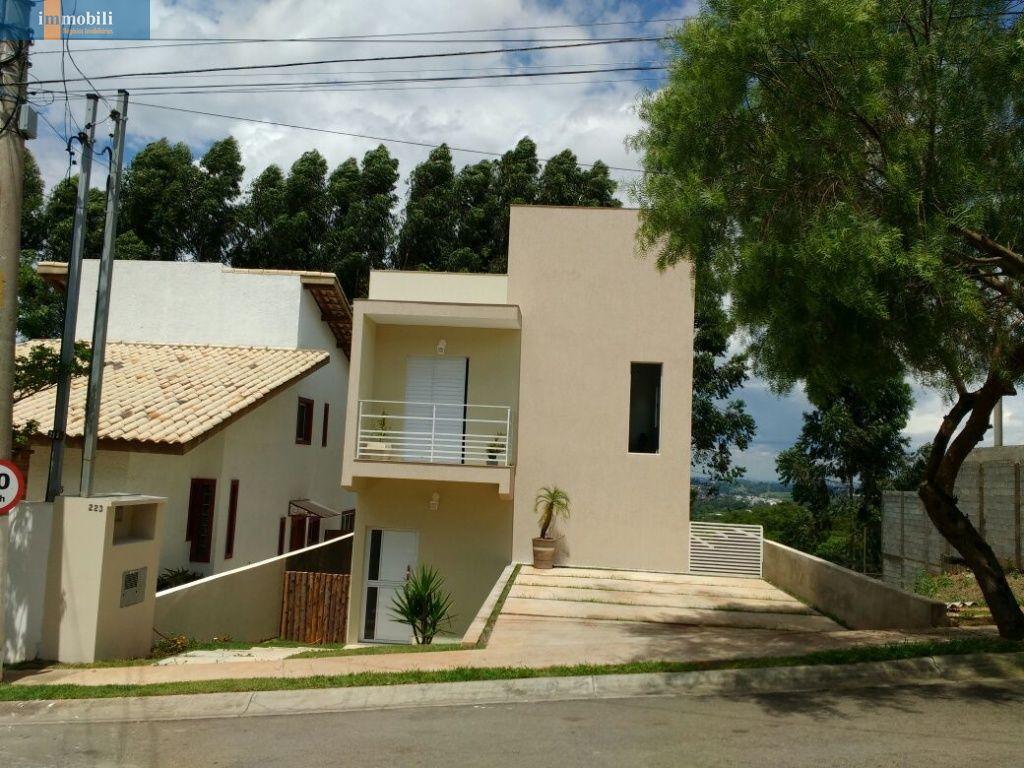 Casa em Condomínio para Venda - PITAS