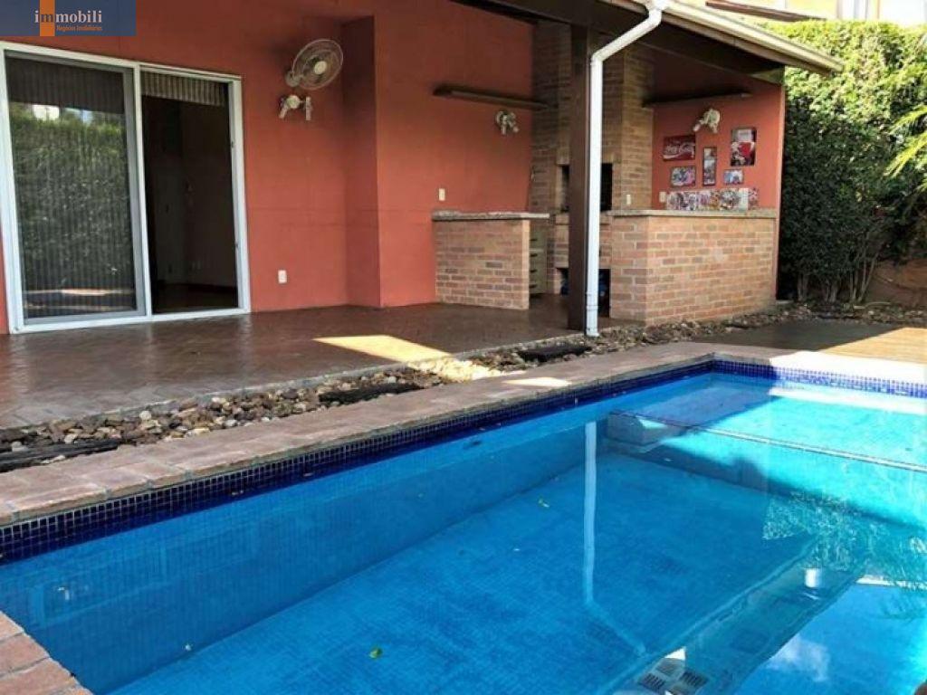 Casa em Condomínio para Venda - RUA GENERAL  FERNANDO VASCONCELOS CAVALCANTE ALBUQUERQUE