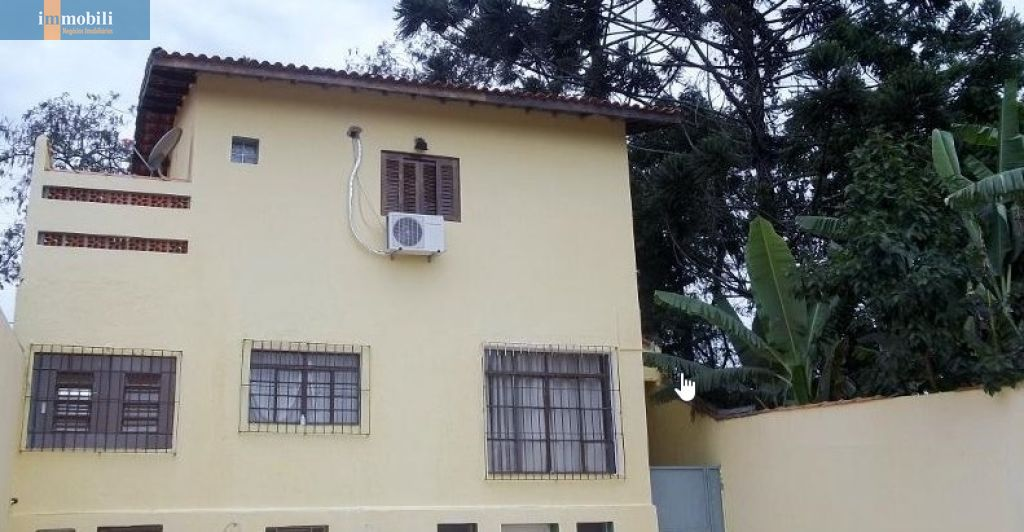 Casa para Venda - JARDIM DOS IPÊS