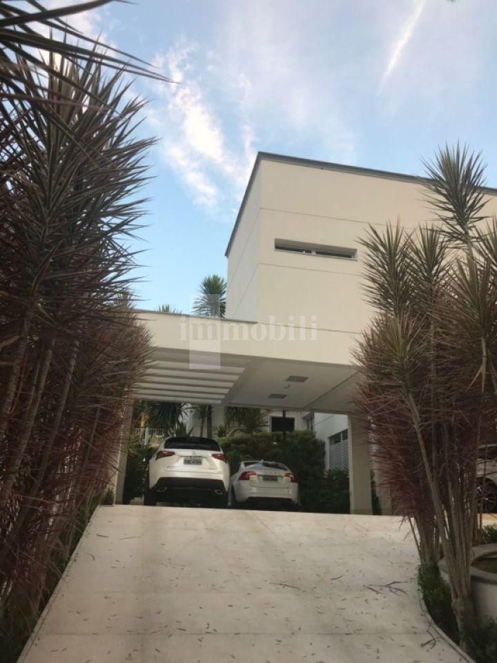 Casa para Venda - PALOS VERDES