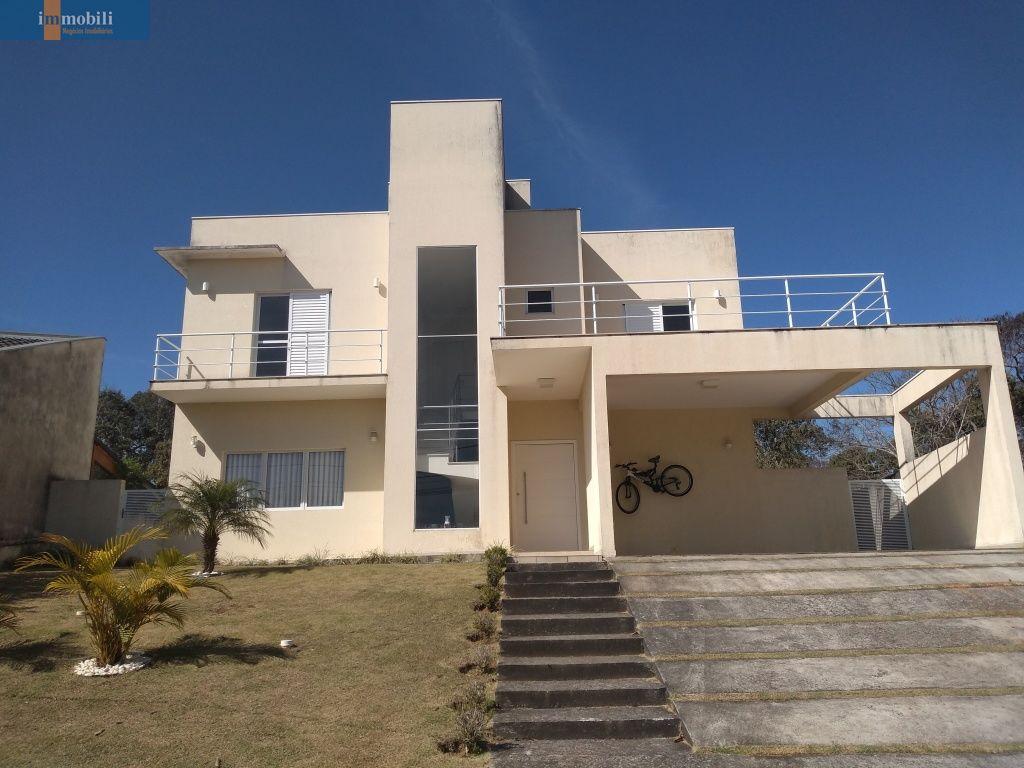 Casa em Condomínio para Venda - PAYSAGE SEREIN