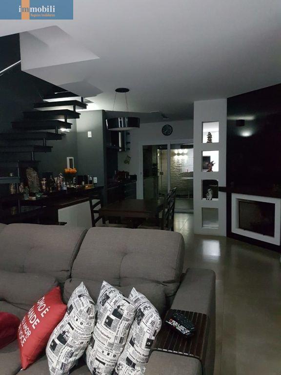 Casa em Condomínio para Venda - CHÁCARA PAVOEIRO