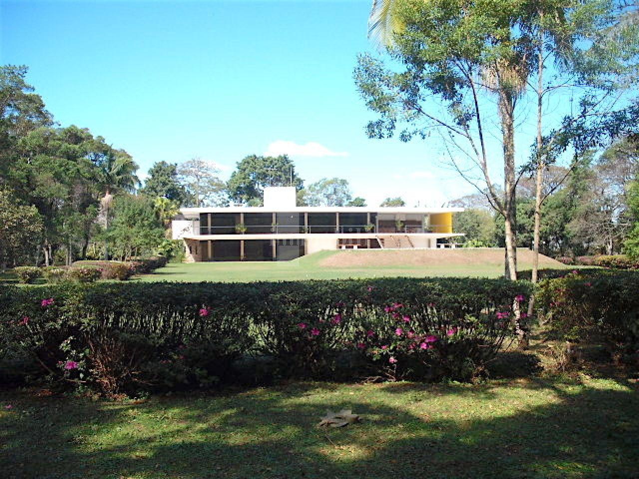 Casa para Venda - RUA GENERAL  FERNANDO VASCONCELOS CAVALCANTE ALBUQUERQUE
