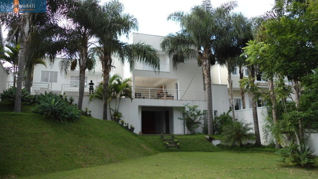 Condomínio para Venda - Jardim Passargada