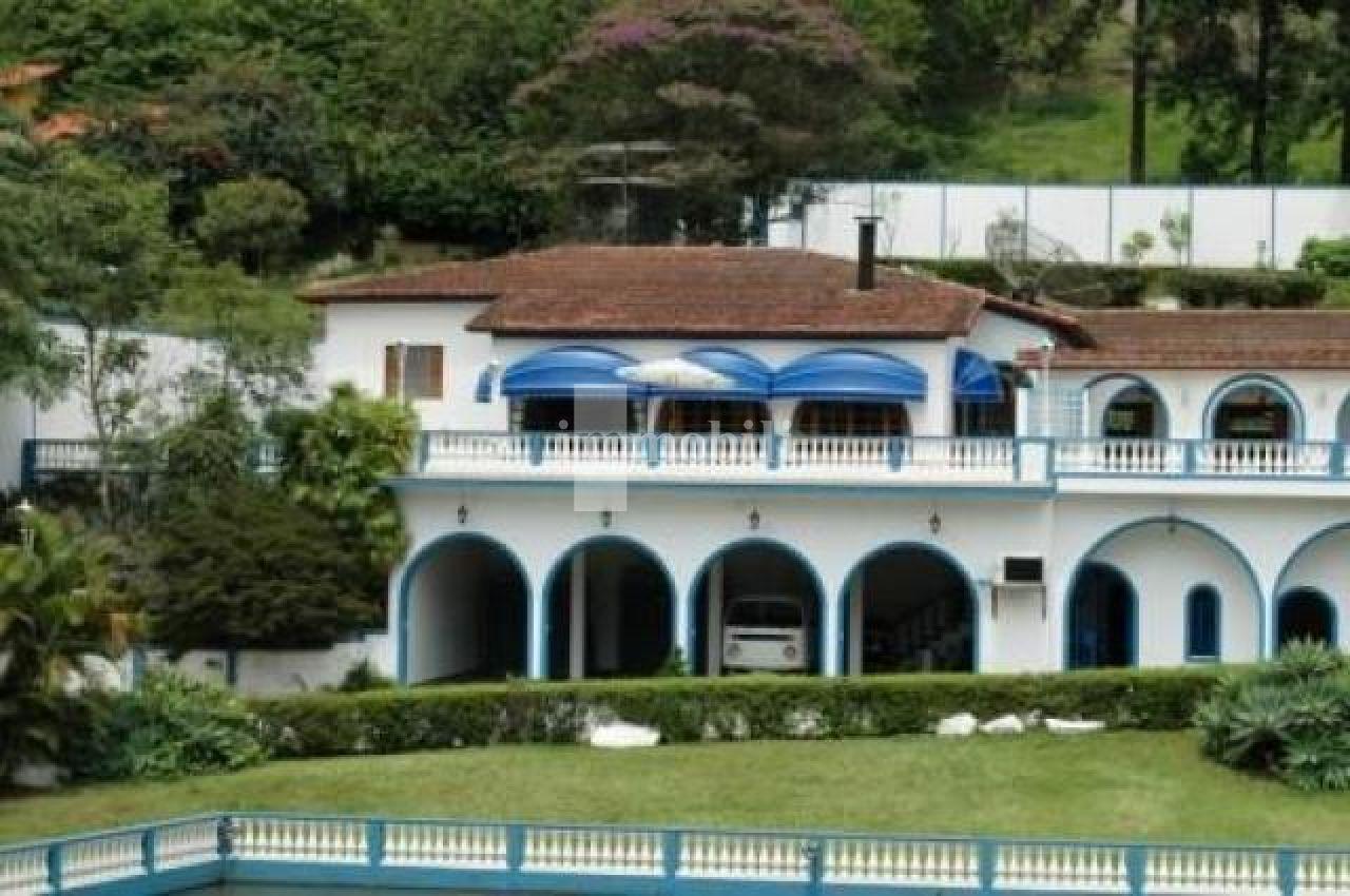 Casa de Vila para Venda - JARDIM MARILU