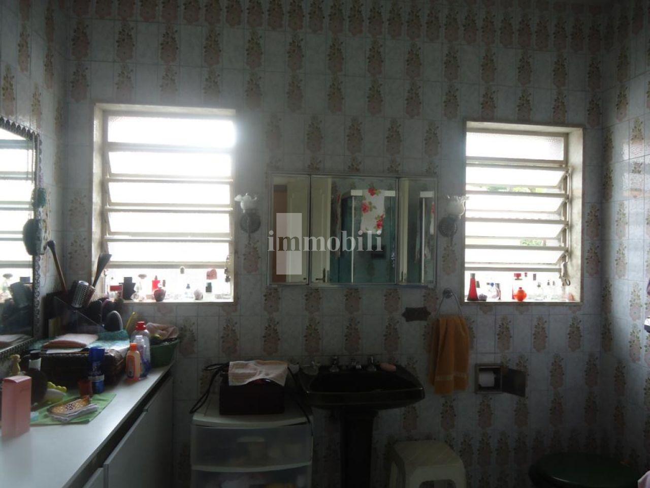 imagem de destaque-imovel Banheiro suite