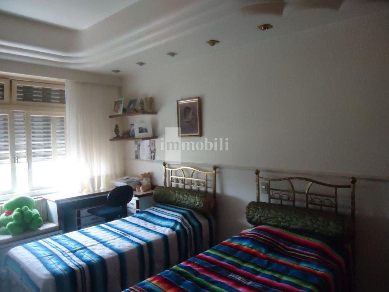 imagem de destaque-imovel Dormitório 1