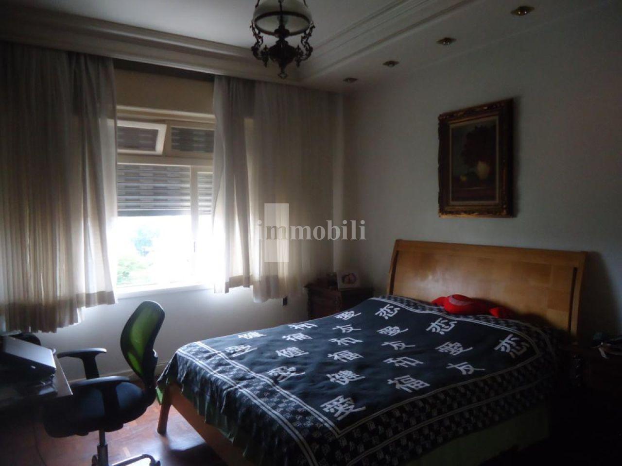 imagem de destaque-imovel Dormitório 2