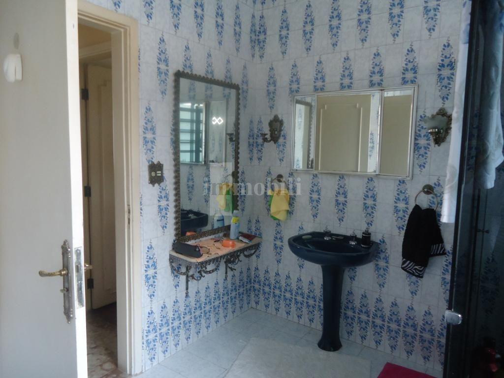 imagem de destaque-imovel Banheiro social
