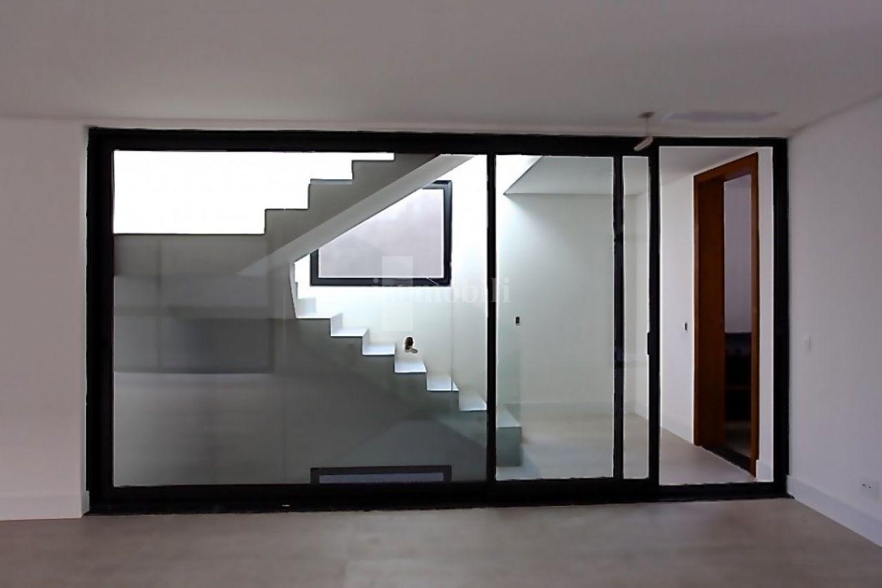 Casa Assobradada para Venda - JARDIM GUEDALA