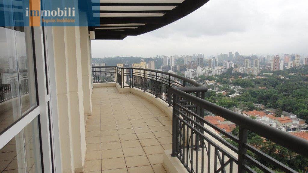 Duplex para Venda - VILA CRUZEIRO