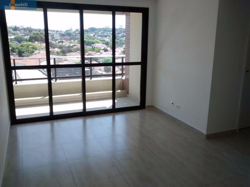 Apartamento para Locação - LAPA