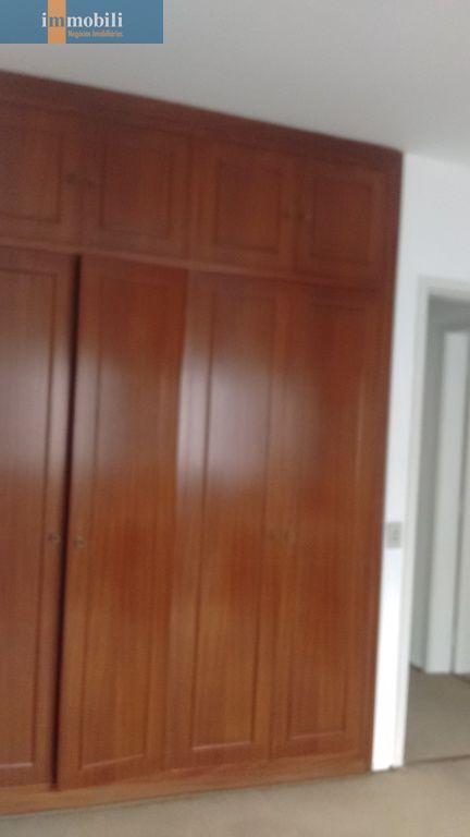 imagem de destaque-imovel