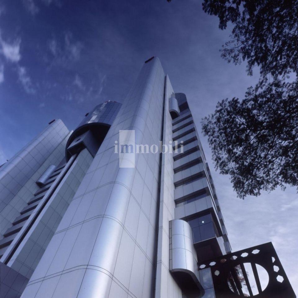 Conj. Comercial para Locação - CHÁCARA ITAIM
