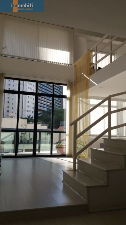 Duplex para Venda - BELA VISTA