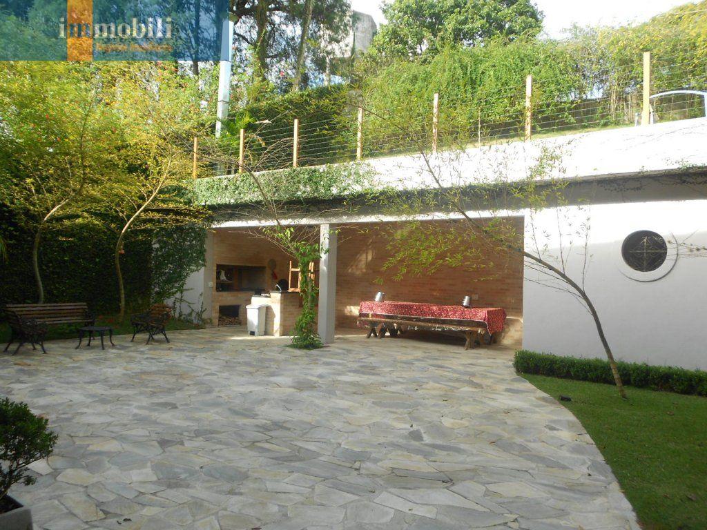Casa em Condomínio para Venda - SANTO AFONSO I