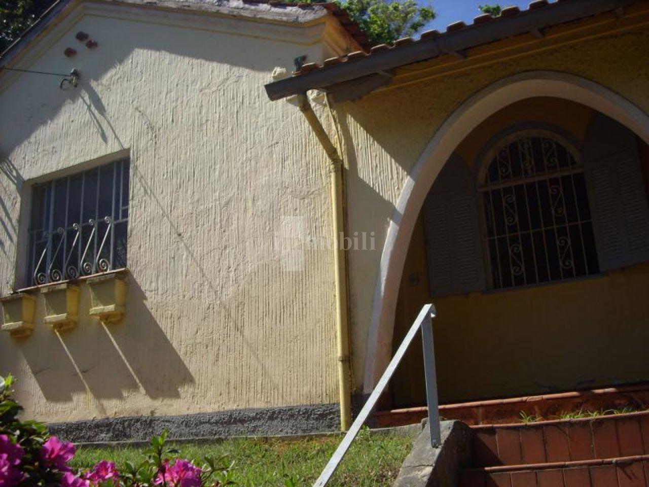Casa Térrea para Venda - SUMARÉ