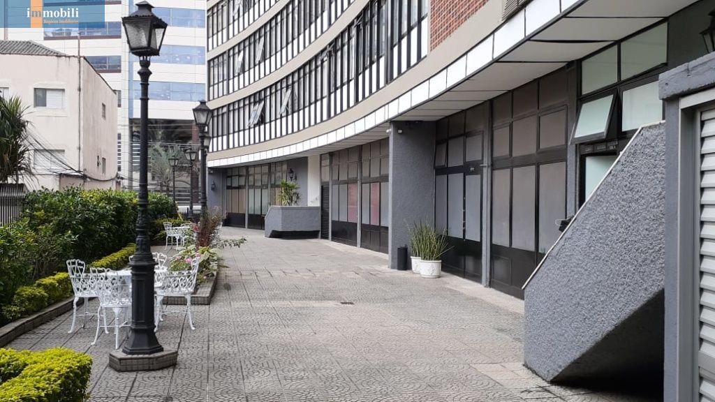 Apartamento para Venda - JARDINS