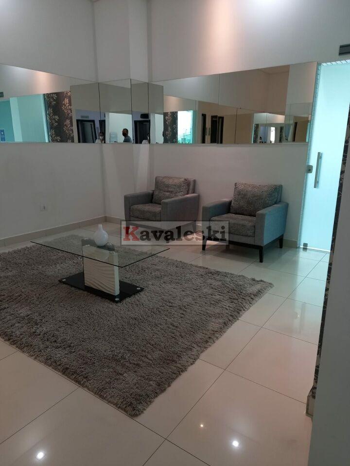 Apartamento para Venda - JARDIM DO MAR