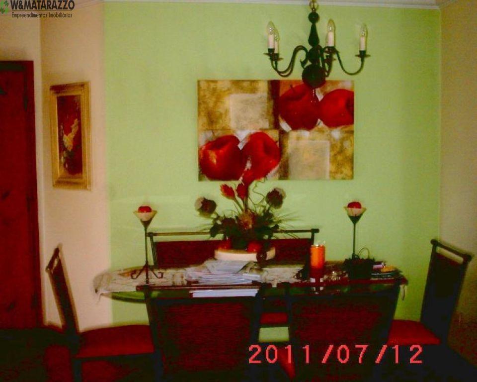 www.wmatarazzo.com.br
