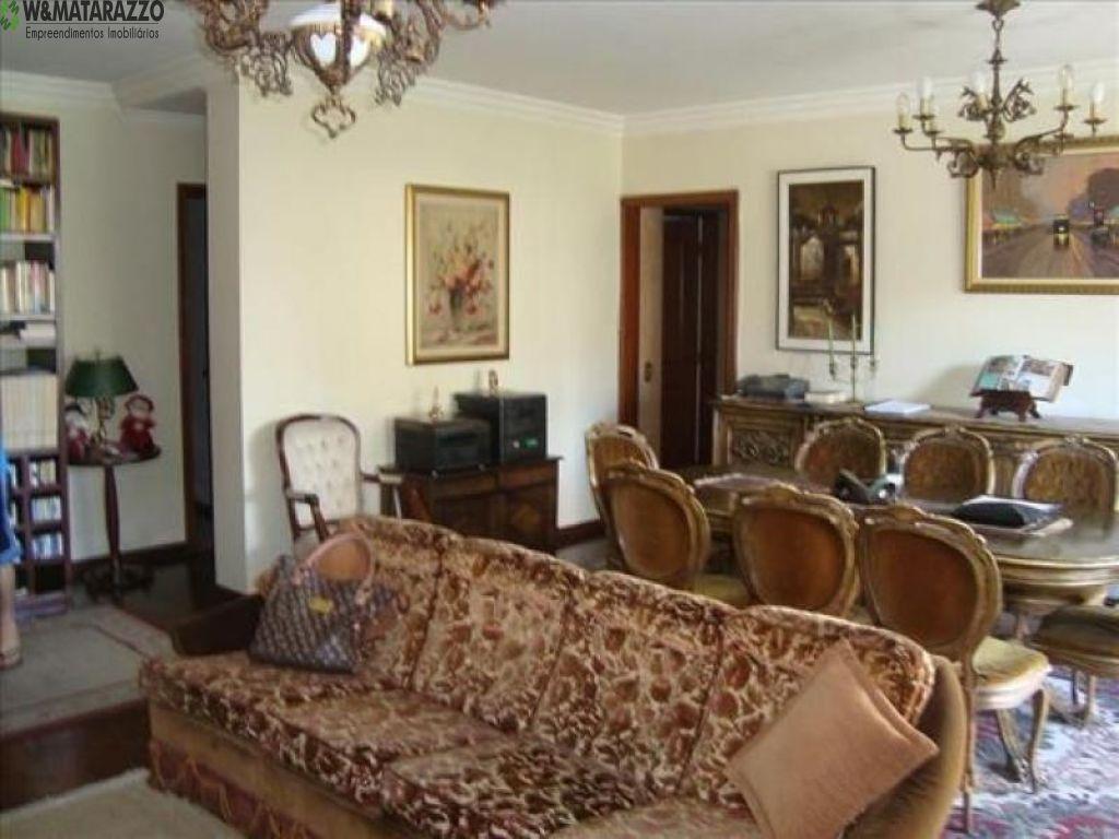 Apartamento Morumbi 3 dormitorios 3 banheiros 2 vagas na garagem