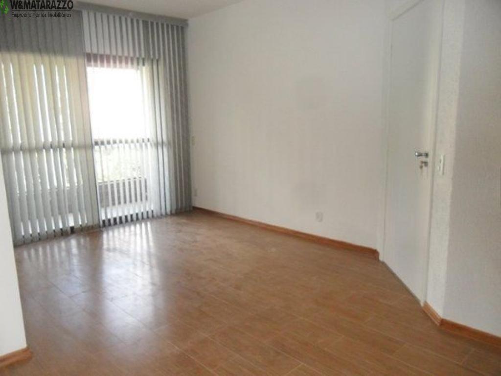 Apartamento Morumbi - Referência WL3636