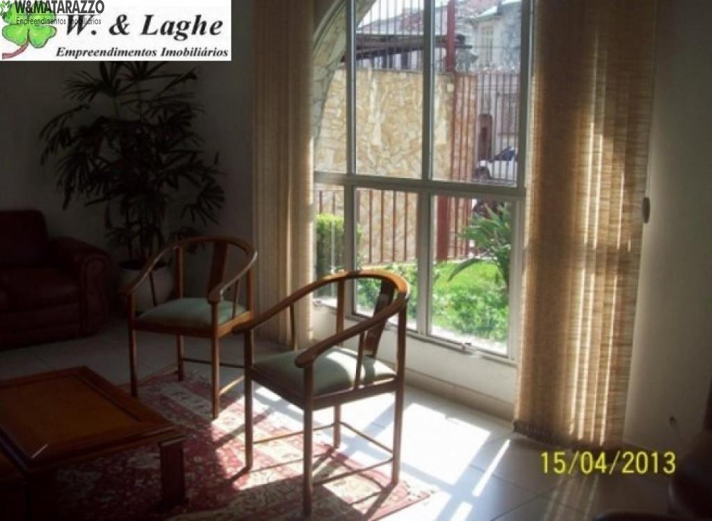 Apartamento Moema - Referência WL3817