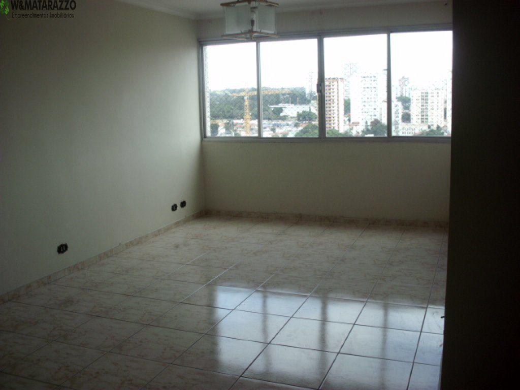 Apartamento Jardim das Acácias - Referência WL4530