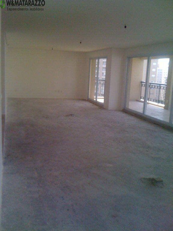 Apartamento Campo Belo 4 dormitorios 6 banheiros 5 vagas na garagem