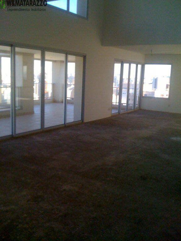 Apartamento Campo Belo 4 dormitorios 8 banheiros 7 vagas na garagem