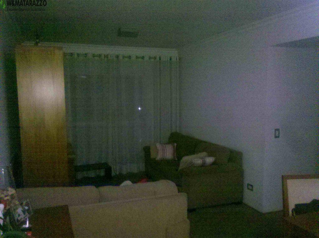 Apartamento Jardim Umuarama 3 dormitorios 3 banheiros 2 vagas na garagem
