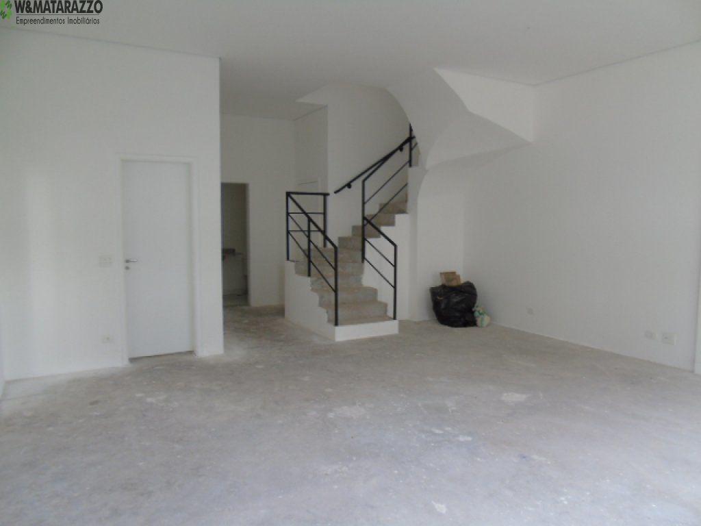 Apartamento Parque Reboucas 3 dormitorios 5 banheiros 2 vagas na garagem