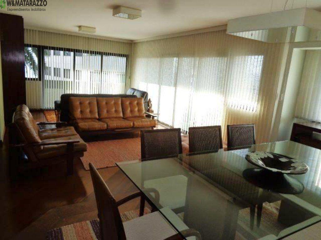 Apartamento Ipiranga 4 dormitorios 4 banheiros 3 vagas na garagem