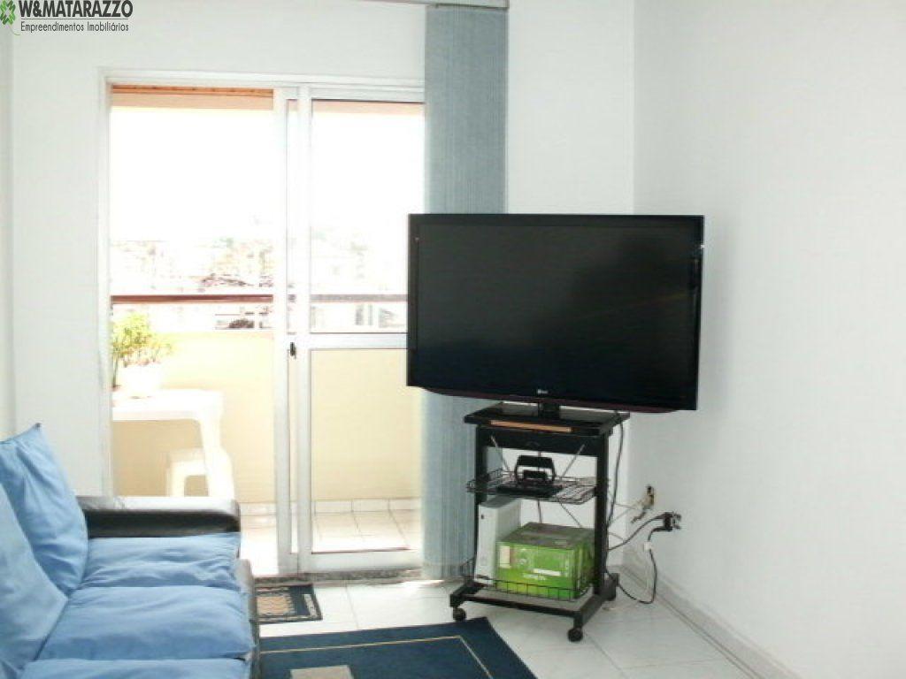 Apartamento Planalto Paulista 3 dormitorios 3 banheiros 3 vagas na garagem