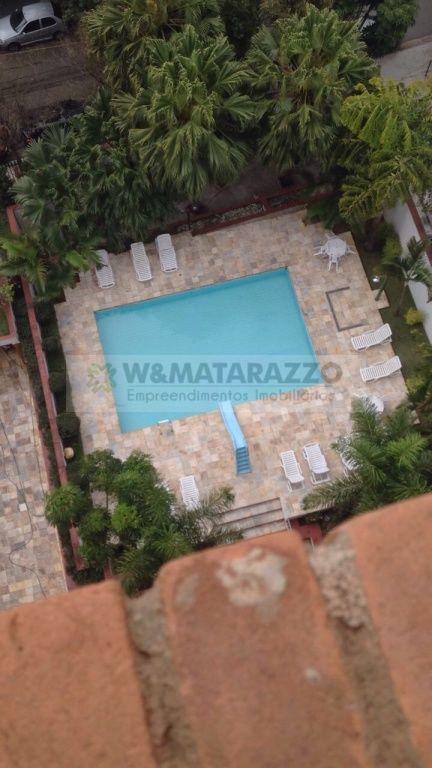 Apartamento Jardim das Acácias - Referência WL11459