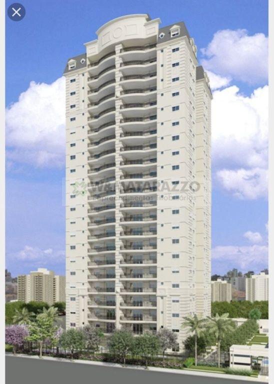 Apartamento Planalto Paulista 3 dormitorios 5 banheiros 2 vagas na garagem
