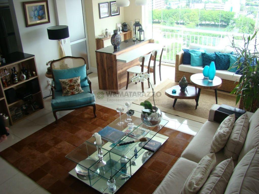Apartamento Jardim Dom Bosco 2 dormitorios 0 banheiros 1 vagas na garagem