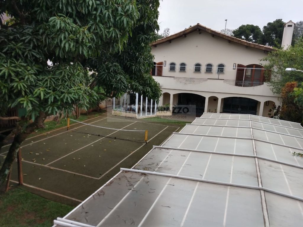 Casa Jardim dos Estados 4 dormitorios 7 banheiros 6 vagas na garagem