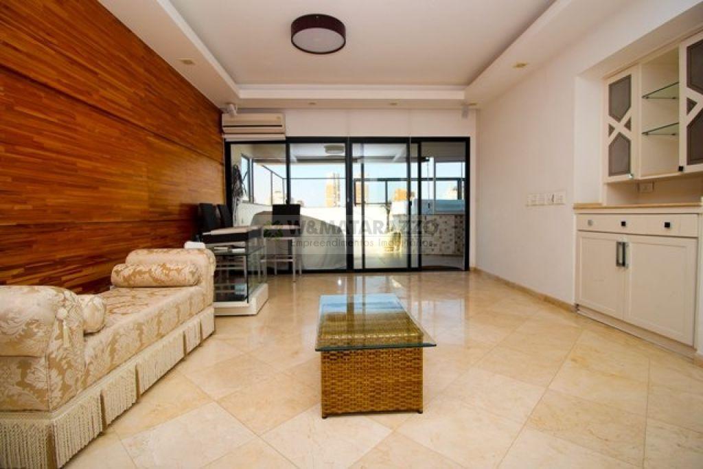 Apartamento Indianópolis 4 dormitorios 6 banheiros 5 vagas na garagem