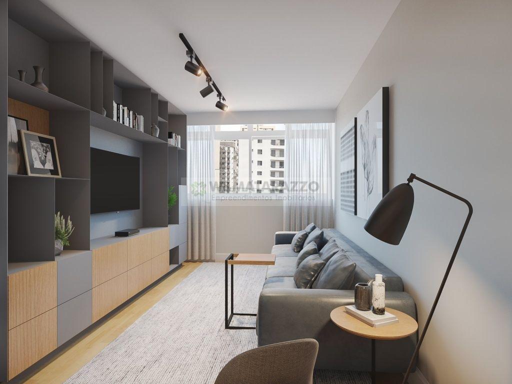 Apartamento Jardim Paulista - Referência WL12885