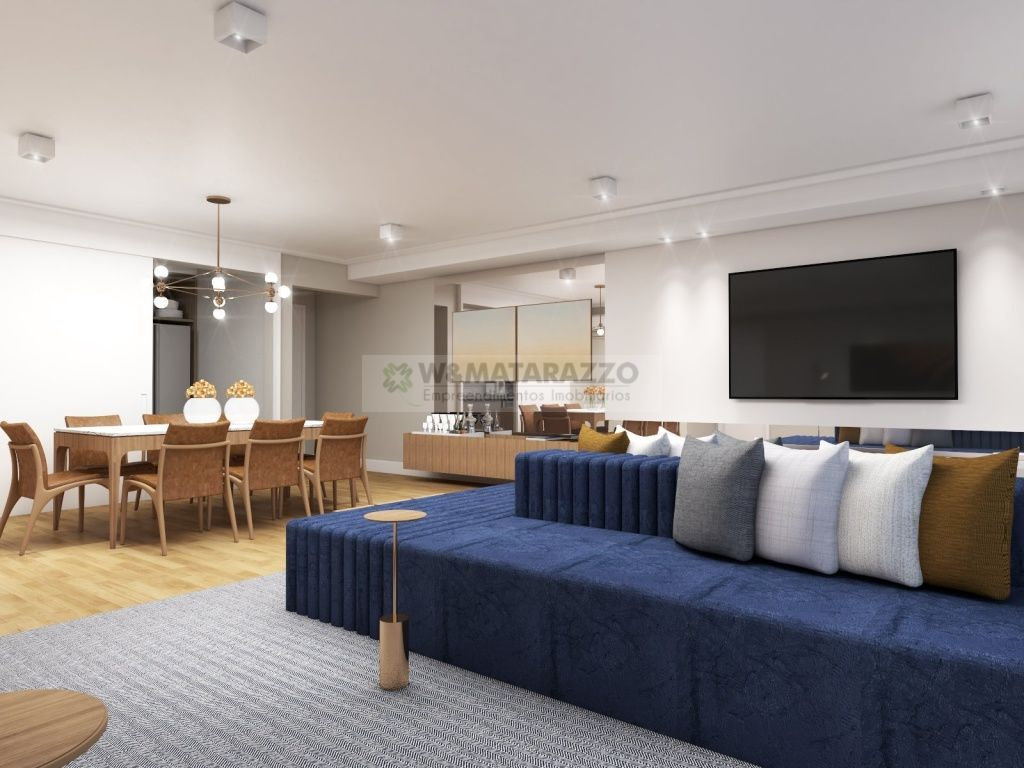 Apartamento Jardim Paulista - Referência WL12896