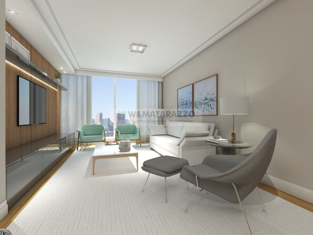 Apartamento Jardim Paulista - Referência WL12913