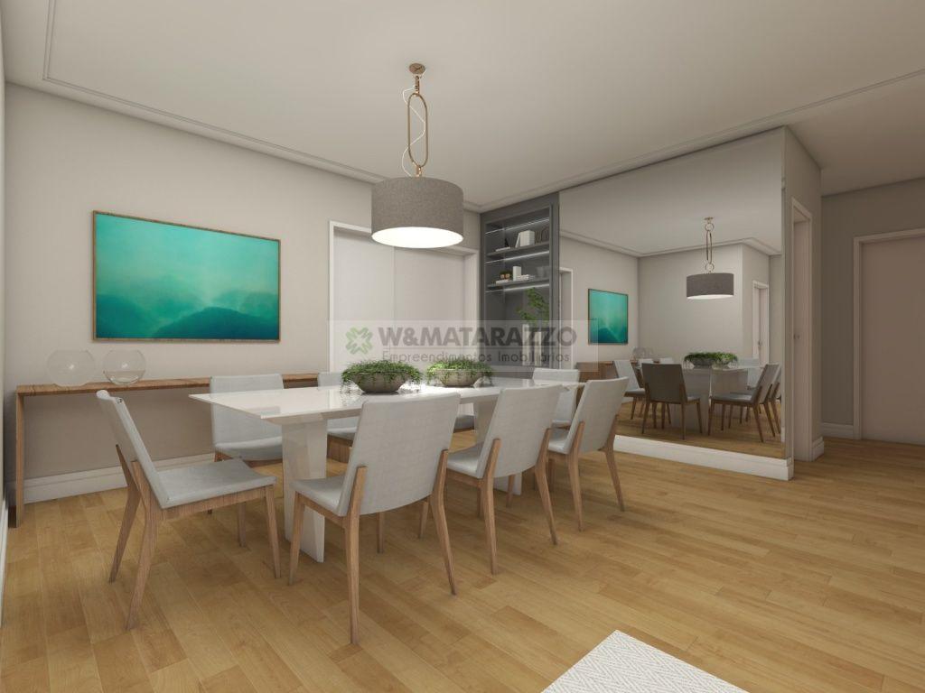 Apartamento Jardim Paulista - Referência WL12915