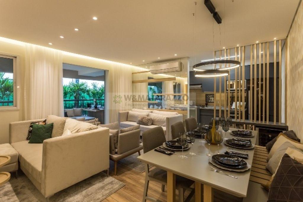 Apartamento Vila Andrade - Referência WL12951