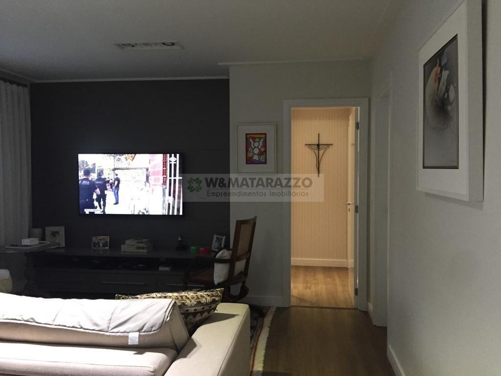 Apartamento Vila Olímpia - Referência WL12982