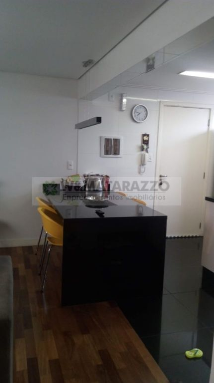 Apartamento Jardim das Acácias - Referência WL13009