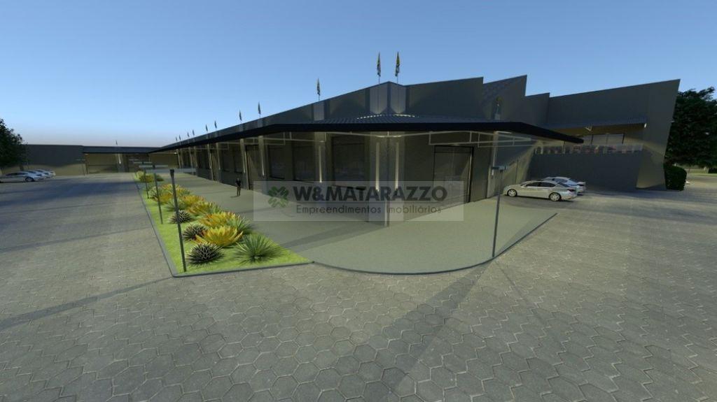 Prédio Inteiro Vila Leopoldina - Referência WL13062