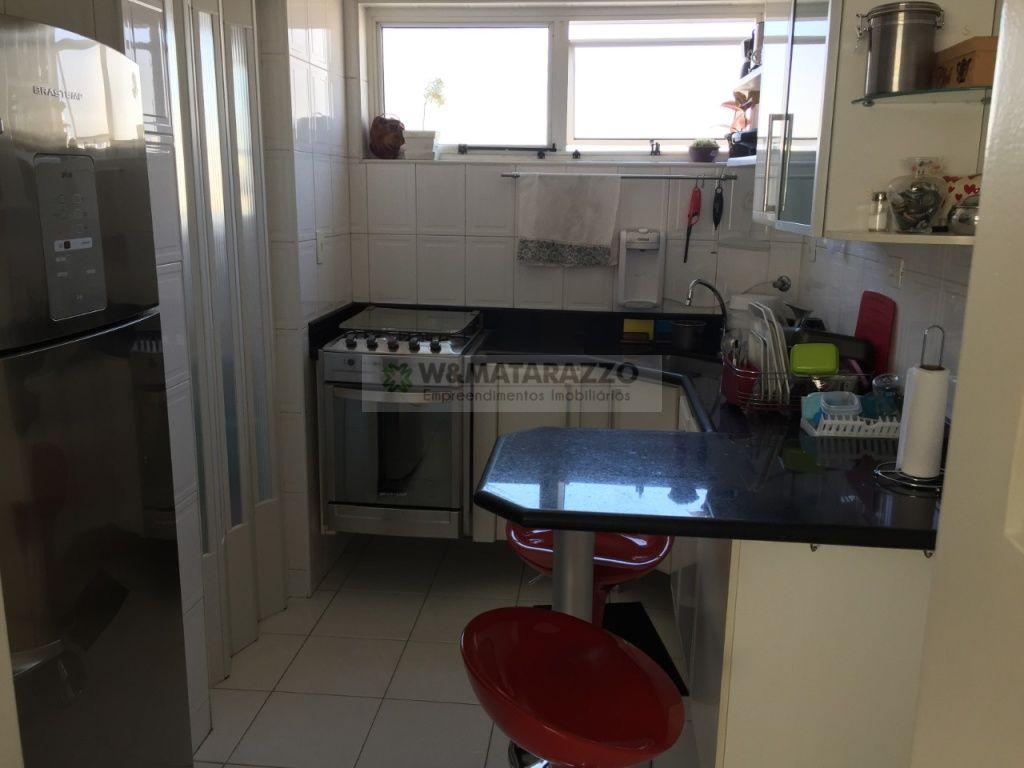 Apartamento Jardim das Acácias - Referência WL13102