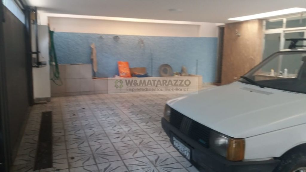 Casa comercial Indianópolis 3 dormitorios 4 banheiros 4 vagas na garagem